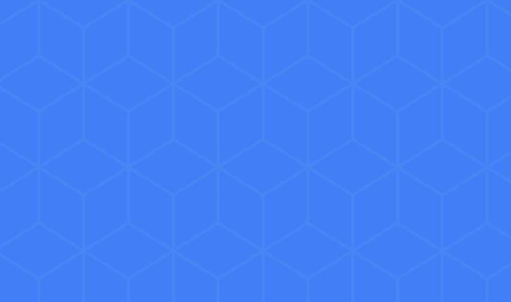 Blue-Boxes-Banner-Background-Pattern