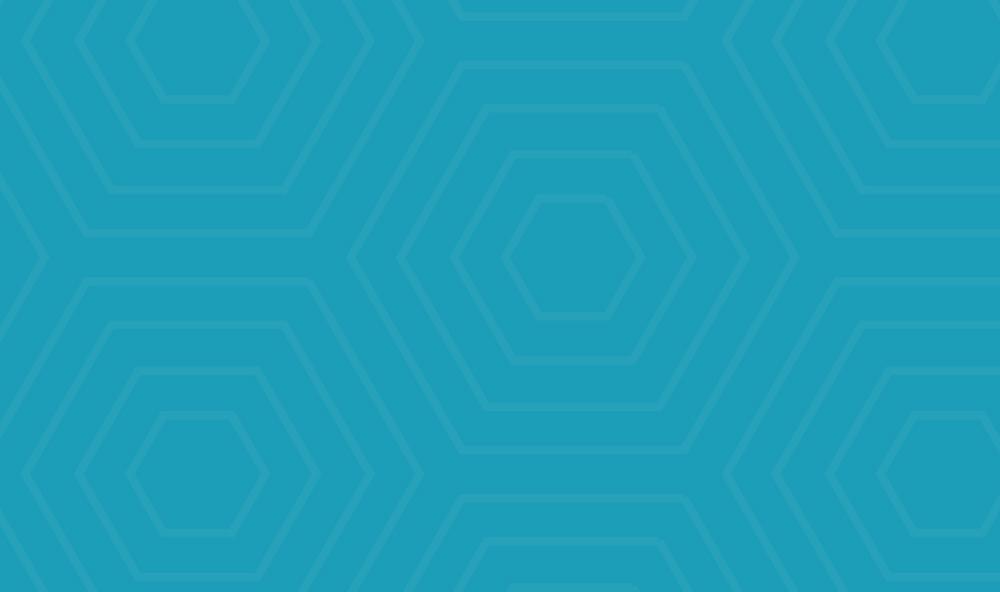 Blues-Hexagone-Patterns-Banner-Background-Pattern