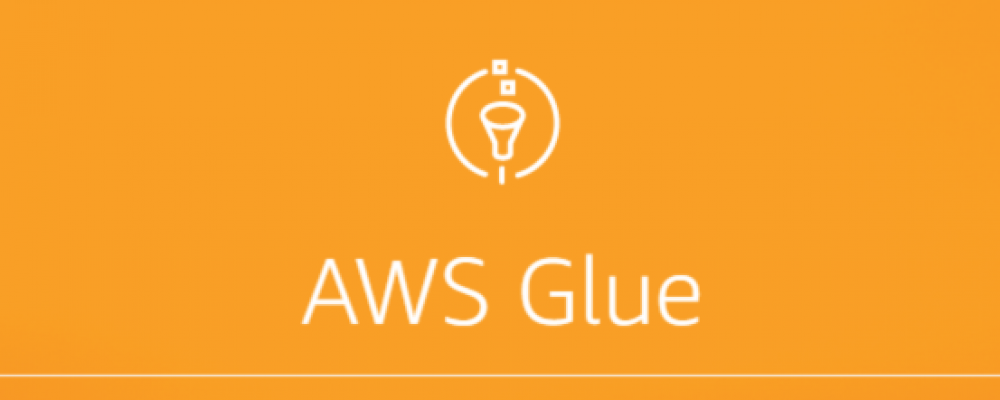 AWS Glue – Simple, flexible, and cost-effective ETL